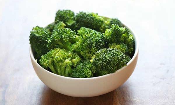 health benefits of eating broccoli,broccoli,Health tips,fitness tips