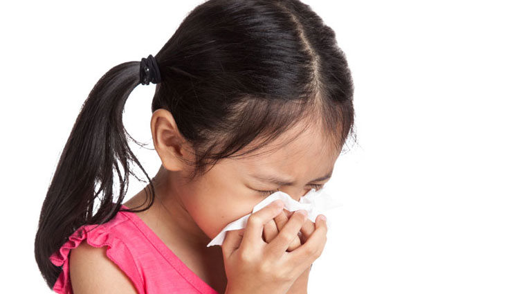 bronchitis in children,home remedies for bronchitis,children health tips,Health tips,fitness tips