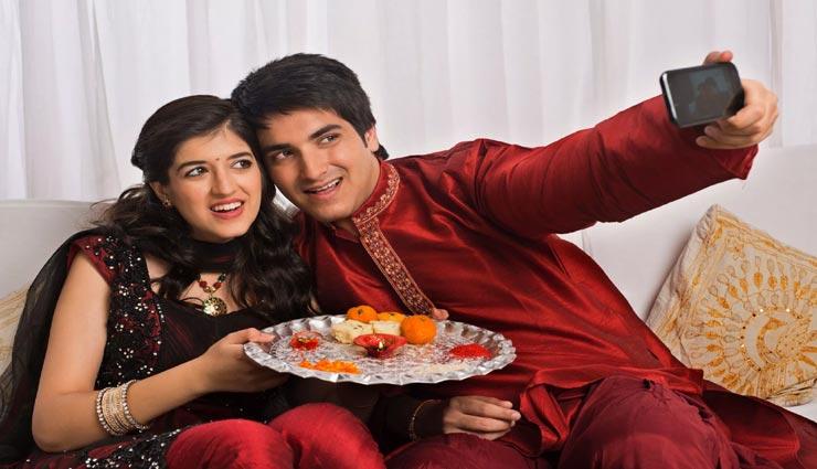 Rakhi Special 2019: इस तरह मिटाए बिखरे हुए रिश्तों की दूरियां, फिर से बनेगा भाई-बहन का अटूट बंधन