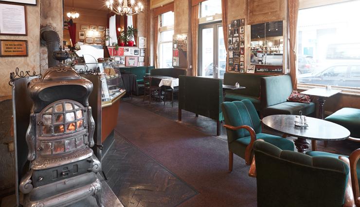 palmenhaus,das augustin,the jausen station,vollpension,figar,cafe z,brunch in vienna,vienna,places to have brunch