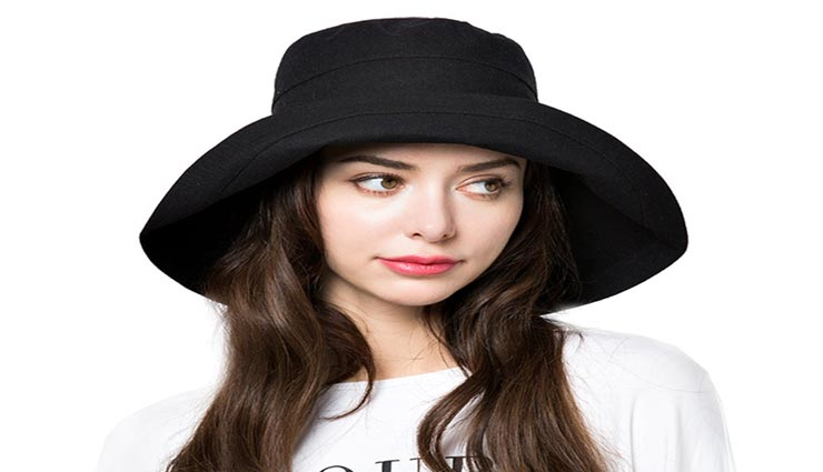 fashion tips,fashion tips in hindi,women fashion,hat fashion,hats according outfits ,फैशन टिप्स, फैशन टिप्स हिंदी में, हैट का फैशन, गर्मियों का फैशन, हैट के अनुसार ऑउटफिट