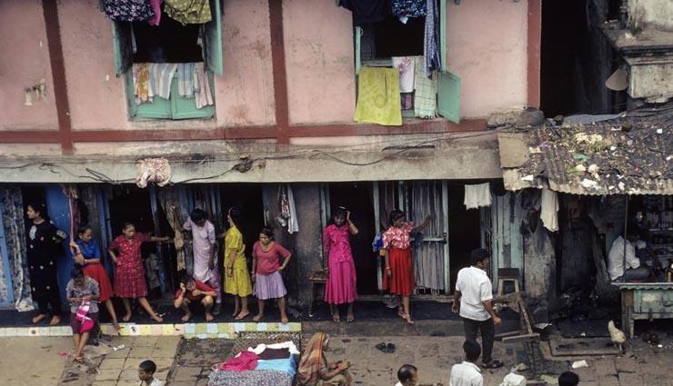 prostitute pictures in india