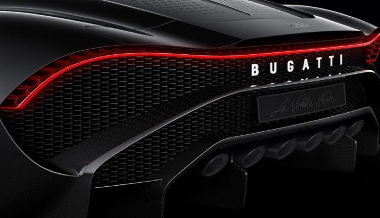 इस खिलाड़ी ने खरीदी है दुनिया की सबसे महंगी कार, कीमत करीब 75 करोड़ रुपये