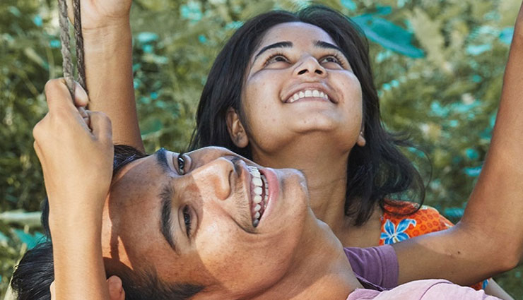 'बुलबुल कैन सिंग' द इंडियन फिल्म फेस्टिवल ऑफ मेलबर्न में ओपनिंग नाइट फिल्म