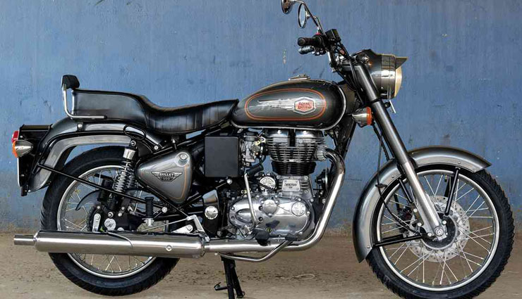 royal enfield bullet 500,royal enfield thunderbird 500,classic 500,best bullet in india,top bullet india,bullet price,royal enfield news in hindi,news,news in hindi ,बुलेट की कीमत,   रॉयल एनफील्ड