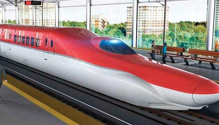 mumbai,mumbai-ahmedabad,bullet train,bullet train fare,3000 rupees,bullet train news in hindi,news,news in hindi ,मोदी सरकार,बुलेट ट्रेन