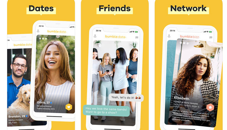 7 Ways To Up Your Chances of Finding a Bumble BFF