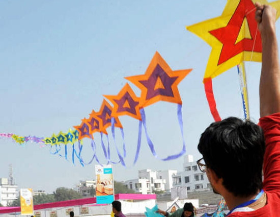 Makar Sankranti- Bus fares in southern India doubled