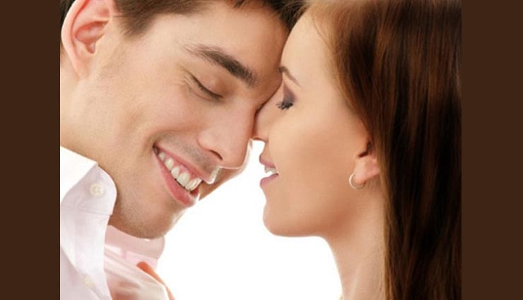 5 types of kisses every love bird should try,love birds,relationship,french kiss,butterfly kiss,valentines special,valentines special 2018