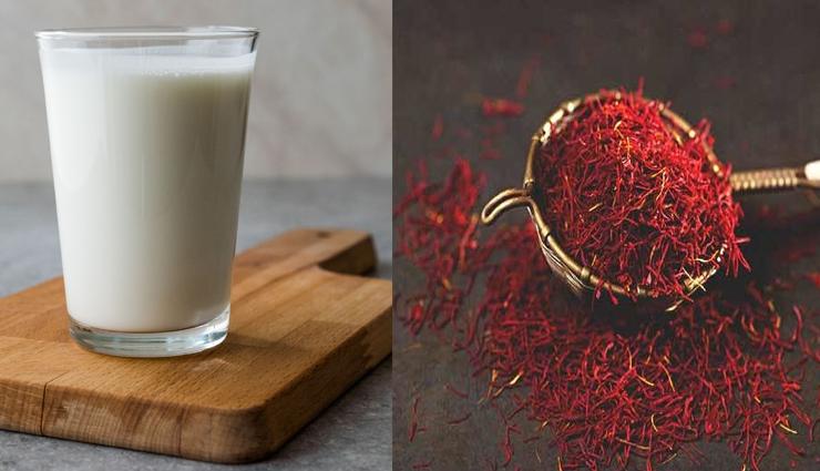 diy ways to use buttermilk,buttermilk for skin whitening,skin whitening tips,skin care tips,beauty tips,beauty benefits of buttermilk