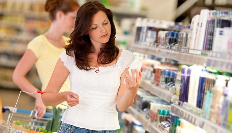 buying cosmetics,cosmetics purchase tips,beauty tips