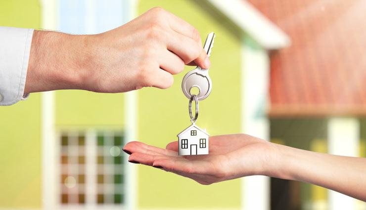 tips for buying house,house buying tips,tips to buy house,household tips ,हाउसहोल्ड टिप्स,घर खरीदने से पहले इन बातों का रखे ध्यान