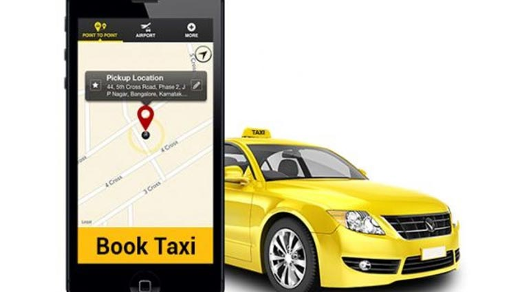 cab booking,cab booking tips,save money during cab booking,things to attention during cab booking ,कैब बुकिंग, कैब बुकिंग के टिप्स, कैब बुकिंग, के दौरान बचत, कैब बुकिंग में ध्यान देने वाली बातें
