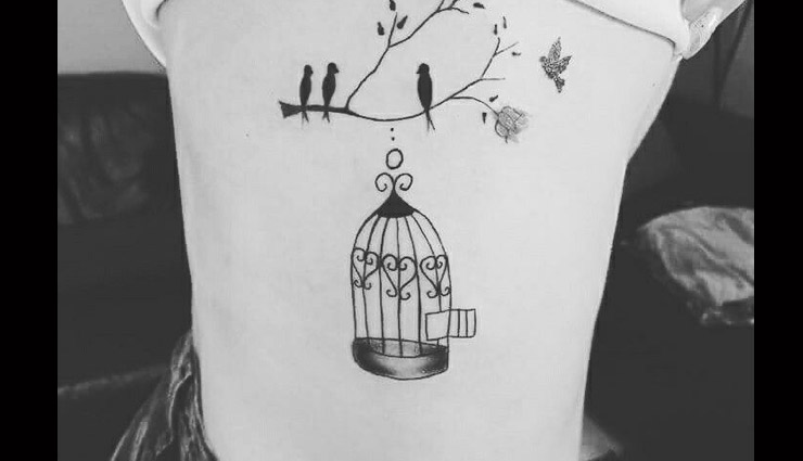 amazing tattoo for girls,tattoo ideas for girls,tattoo,fashion tips for tattoo,fashion tips for girls
