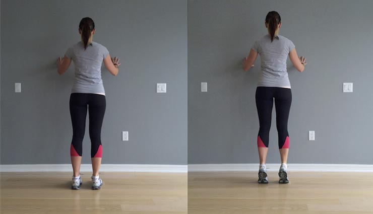 5 Exercises To Get Tight and Toned Thigh