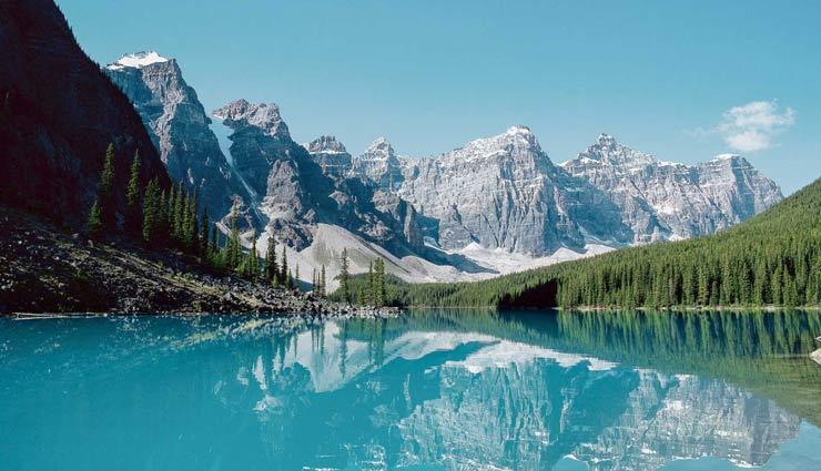 places to visit in canada,tourist places in canada,canada tourism,tourist places of canada,tourism,travel,holidays , ट्रेवल, टूरिज्म, हॉलीडेज, कनाडा जाएँ तो यहां जाना ना भूलें