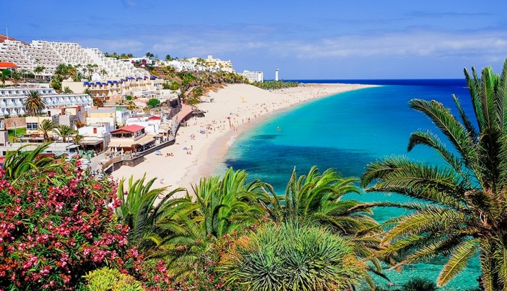 major attractions of spain,holidays,travel,tourism