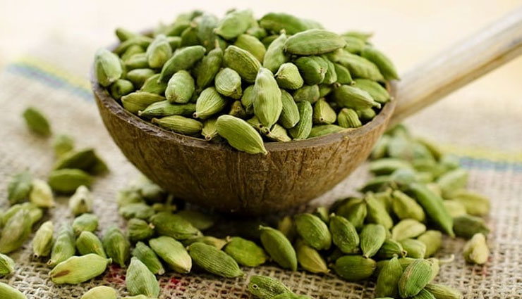 cardamom tricks,cardamom astrology tricks,astrology tips,astro tips,black magic