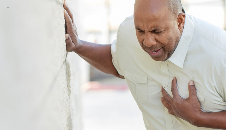 silent heart attack,heath tips,healthy living,hear attack symptoms,silent attack,what is silent heart attack,