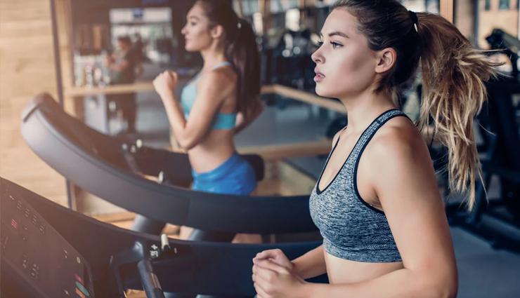 stamina in women,natural ways to improve stamina in women,tips to increase stamina in women,women stamina,women health,women health tips