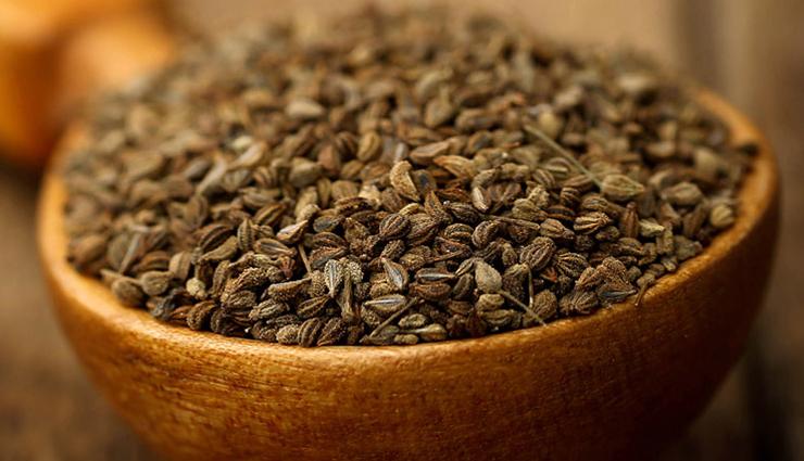ajwain leaves,ajwain leaves health benefits,ajwain leaves benefits,Health,Health tips ,अजवाइन की पत्तियों के फायदे