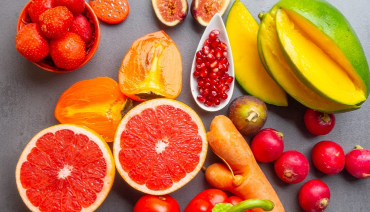 lungs,key nutrients good for lungs,lungs care tips,lungs infection,Health,Health tips