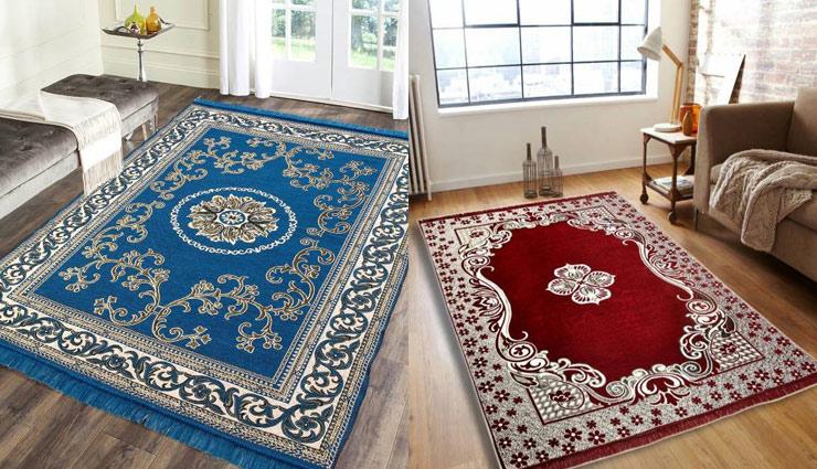 household tips,carpet buying tips,home decoration,decoration tips ,कारपेट  टिप्स, साज-सज्जा, घर की सजावट, सजावट टिप्स