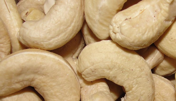 cashewnut,cashewnut benefits,cashewnut health benefits,cashewnut for skin,heath,Health tips ,काजू,काजू खाने के फायदे