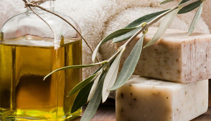 how to make diy face wash at home,diy face wash at home,beauty tips,beauty hacks,home made face wash