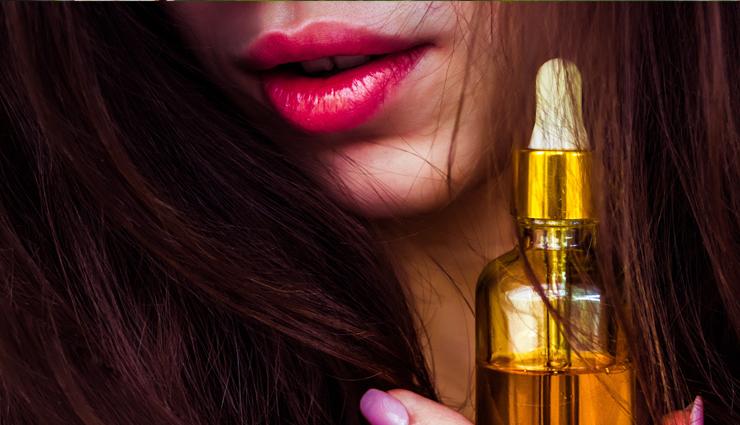 castor oil for beautiful skin,castor oil,skin care,skin care tips,beauty,beauty tips
