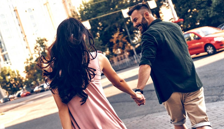 7 Tips For Casual Dating To Keep in Mind