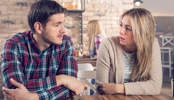 casual dating,casual dating tips,dating tips,simple dating tips,relationship,relationship tips