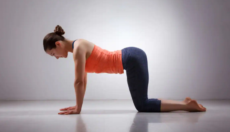 exercises to get relief from lower back pain,lower back pain exercises,lower back pain exercises at home,healthy living,health tip