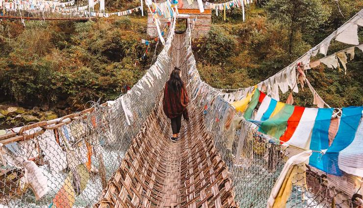 tawang,offbeat destinations to explore in tawang,travel,travel tips