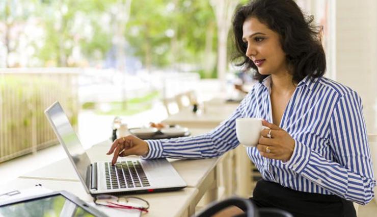 challenges every women faces,married women challenges ,शादीशुदा महिलाओं की दिक्कतें, कामकाजी महिलाओं की परेशानियाँ, महिलाओं की परेशानियाँ