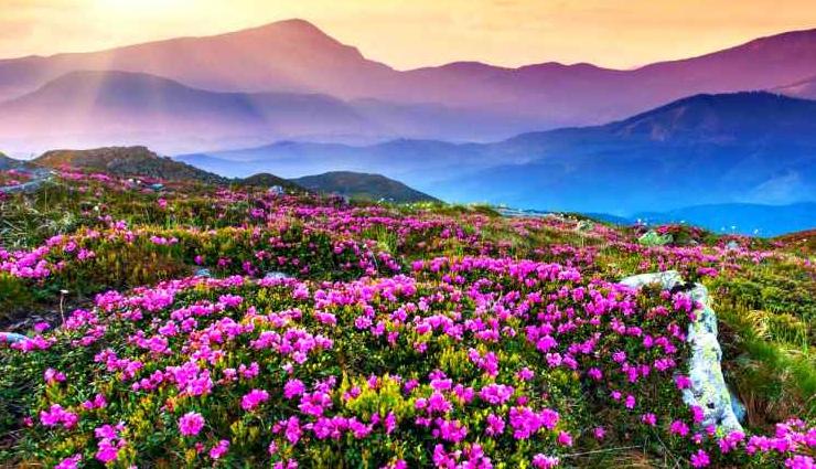 uttarakhand,mountains of uttarakhand,places to visit in uttarakhand,travel,holidays ,उत्तराखंड