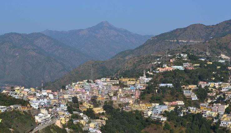 beautiful city chamba,himachal pradesh,tourism,travel,holidays ,ट्रेवल, हॉलीडेज, टूरिज्म, हिमाचल प्रदेश, चंबा