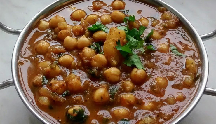 chana aloo curry,chana aloo curry recipe,chana recipe,aloo curry recipe,dinner recipe,recipe