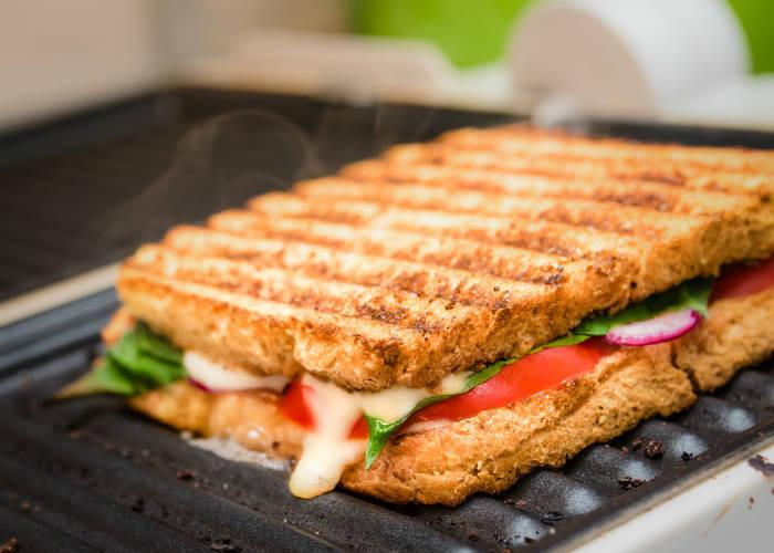 chana masala sandwich,sandwich recipe,snacks recipe ,चना मसाला सैंडविच रेसिपी, रेसिपी, सेंडविच रेसिपी, स्नैक्स
