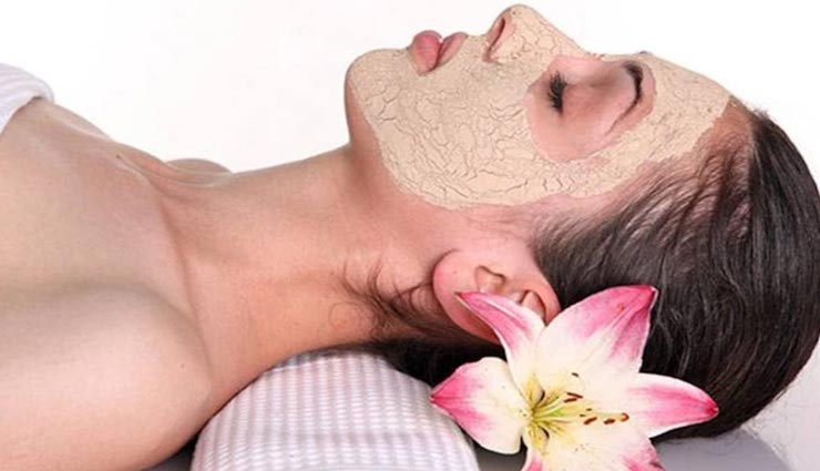 beauty tips,beauty tips in hindi,homemade face pack,skincare tips,beautiful face ,ब्यूटी टिप्स, ब्यूटी टिप्स हिंदी में,म घरेलू नुस्खें, त्वचा की देखभाल, खूबसूरत चेहरा