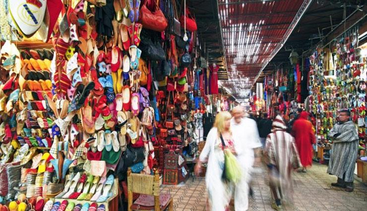 करना चाहते है दिवाली की बेस्ट शॉपिंग, इसके लिए परफेक्ट है दिल्ली की ये 6 जगह