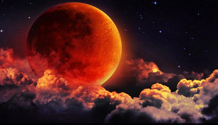lunar eclipse,longest lunar eclipse