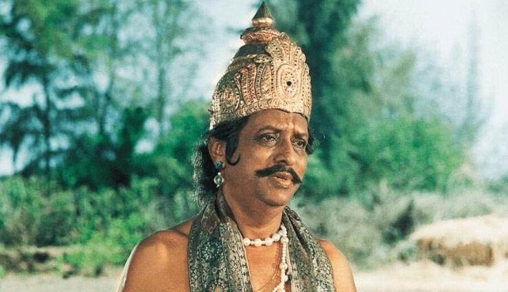 'रामायण' के मशहूर अभिनेता चंद्रशेखर का हुआ निधन, आर्य सुमंत की निभाई थी भूमिका