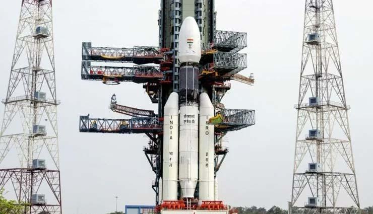 अगर इस तारीख तक नहीं भेजा चंद्रयान-2 तो फिर करना होगा 3 महीनें और इंतजार