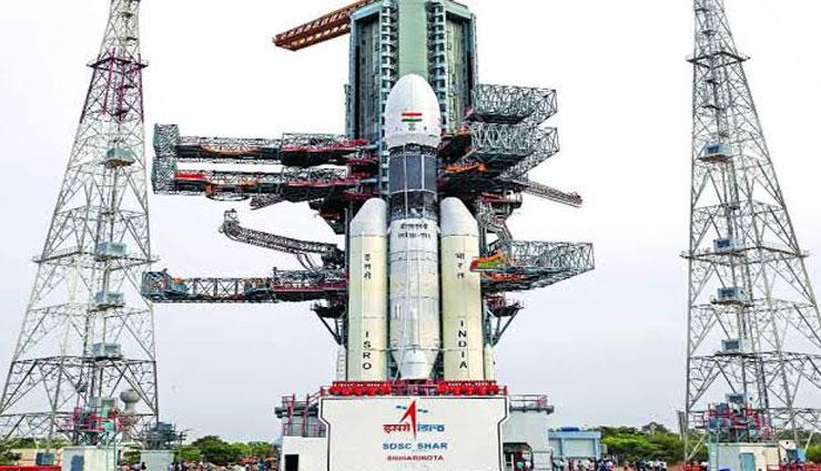 चंद्रयान-3 को लॉन्च करने की तैयारी में इसरो, 12 महीने की डेडलाइन, चंद्रयान-2 का ऑर्बिटर आएगा काम!