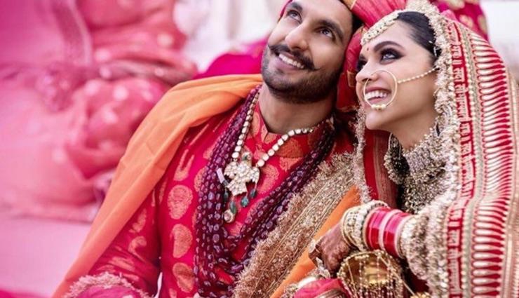 changes in women,post wedding changes,wedding tips,behaviour of married women ,शादी के बाद बदलाव, लड़कियों में बदलाव, शादी से लड़कियों में बदलाव, शादीशुदा लड़कियों का स्वभाव