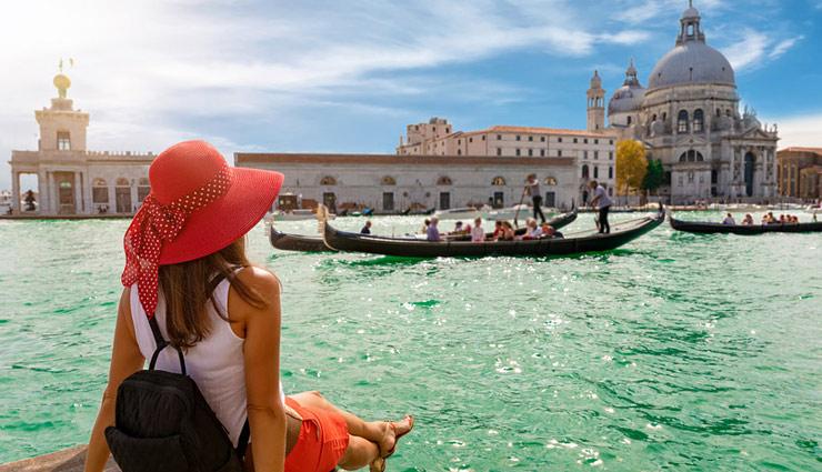 इस तरह बना सकते है अपनी महँगी विदेश यात्रा को आसान, करें पहले से इसकी प्लानिंग