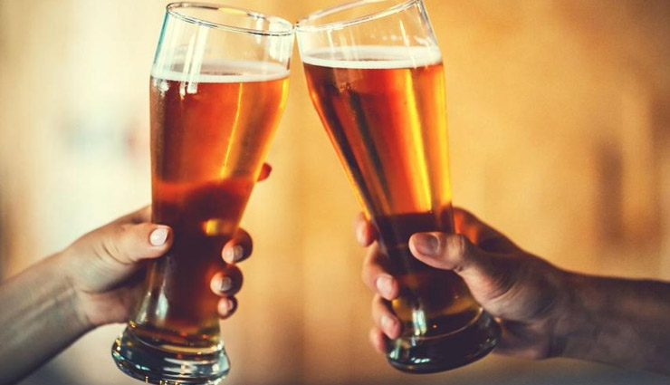 places in delhi to get cheapest beer,cheapest beer in delhi,delhi,bars in delhi,cheap bars in delhi,cafe mrp,my bar,sams cafe,castle 9,tc bar & restaurant