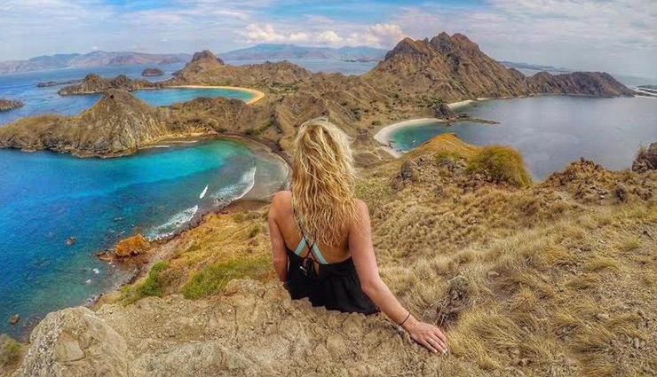 10 Most Cheapest Travel Destinations in The World
