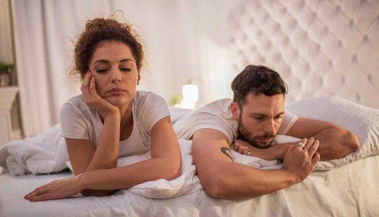 cheater partner,relationship,relationship tips,partner,loyalty